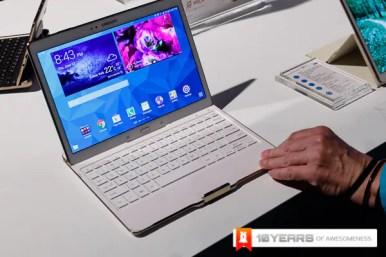 Galaxy Tab S-1-10