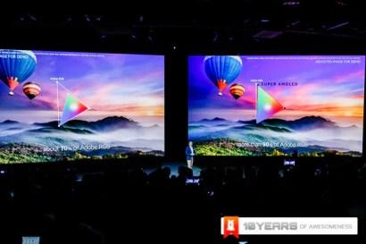 Galaxy Tab S-1-7