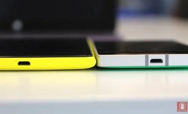 Hands On Nokia Lumia 930 04