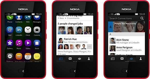 Microsoft Shuts Down Nokia Asha and Series 40 Too | Lowyat NET