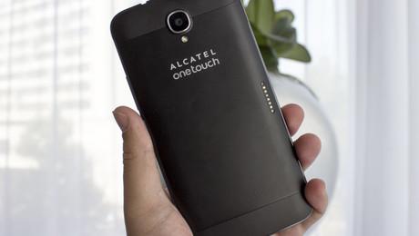 alcatel-hero-2-en