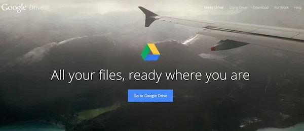Google Introduce Cheaper Cloud Storage With Google One