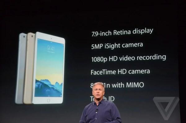 apple-ipad-mini-3-launch