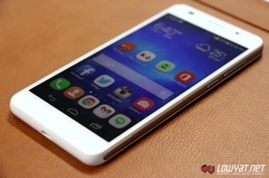 Huawei Honor 6 14