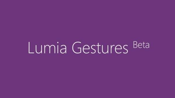 lumia-gestures-1