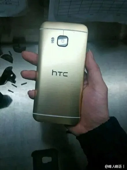 gold-htc-one-m9-2