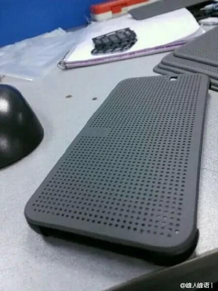 one-m9-dot-view-case-2
