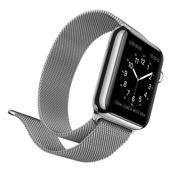 apple-watch-milanese-loop