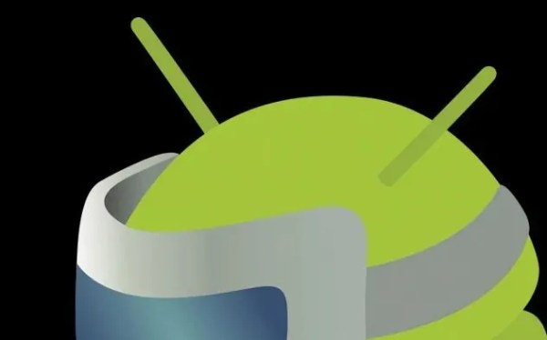Google Unveils ARC Welder App, Allows Android Apps To Run On