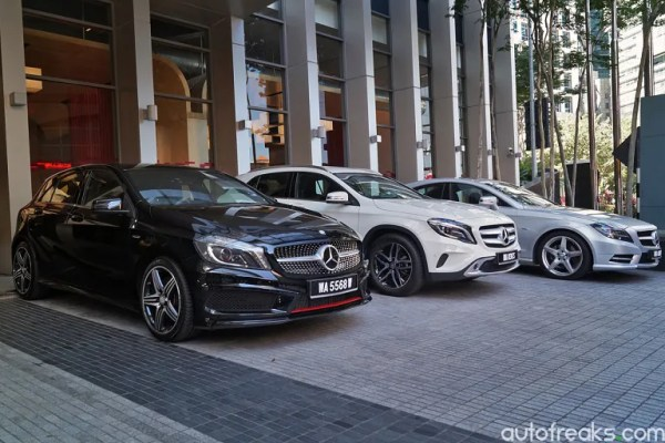 mercedes-benz-full-year-result-2014-4