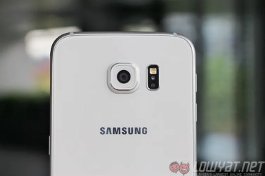 samsung-galaxy-s6-s6-edge-review-13