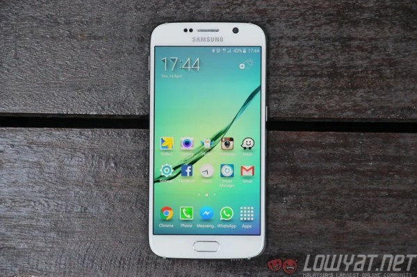 samsung-galaxy-s6-s6-edge-review-17