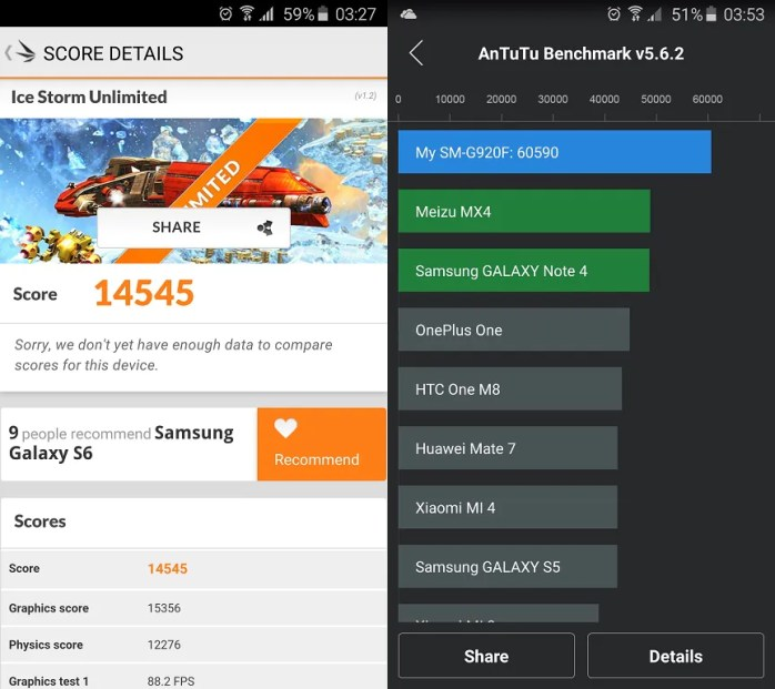 samsung-galaxy-s6-s6-edge-review-27