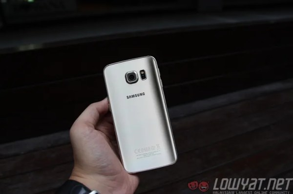 samsung-galaxy-s6-s6-edge-review-3