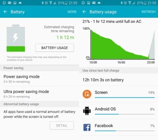 samsung-galaxy-s6-s6-edge-review-33