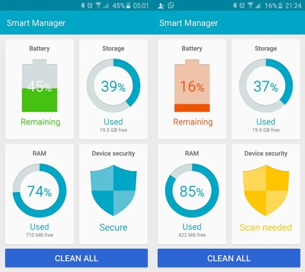 samsung-galaxy-s6-s6-edge-review-37