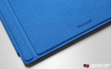Microsoft Surface 3 Review 19
