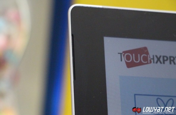 Microsoft Surface 3 Review 21