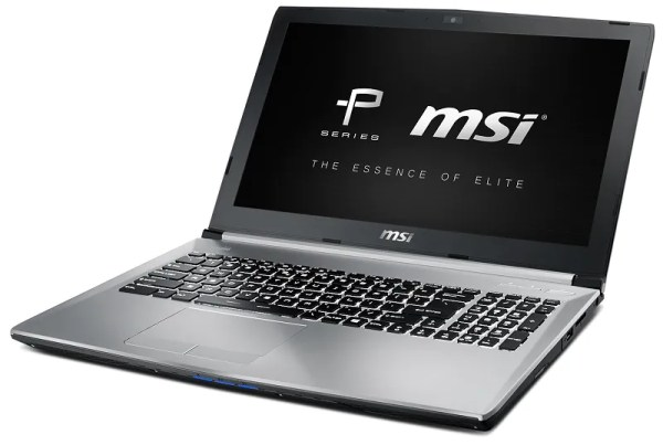msi-prestige-series-1