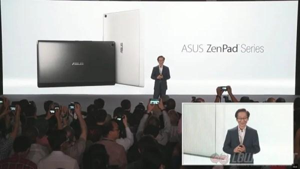 asus-zenpad-computex-4