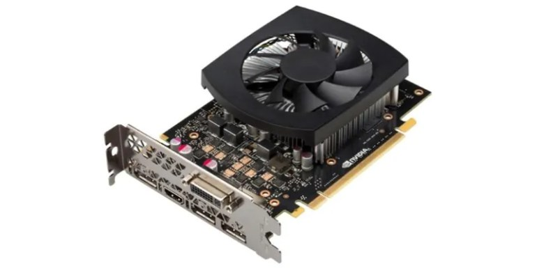 NVIDIA GeForce GTX 950 Graphics Card Goes Official: Complete