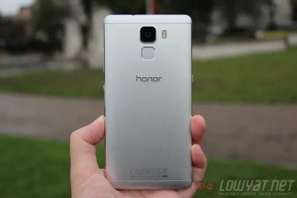 honor-7-launch-london-4