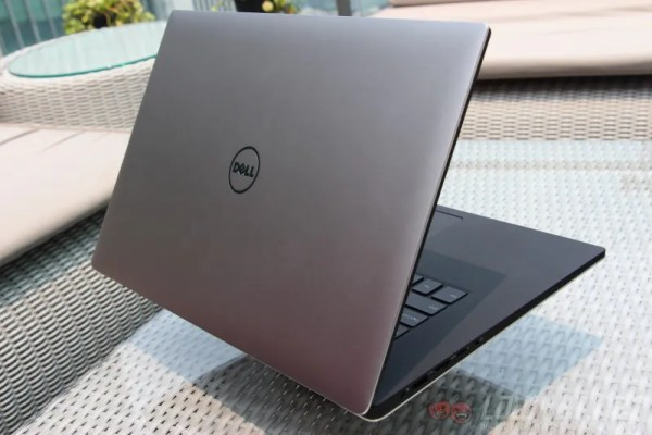 dell-xps-15-hands-on-9