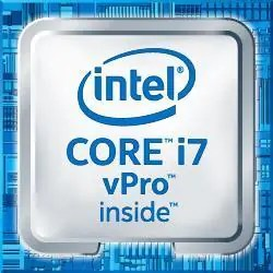 Intel Core vPro Skylake