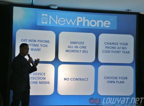 celcom-newphone-smartphone-lease-rental-program-1
