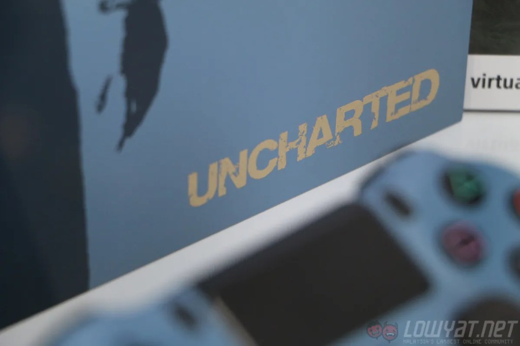 uncharted-4-sg-preview-1