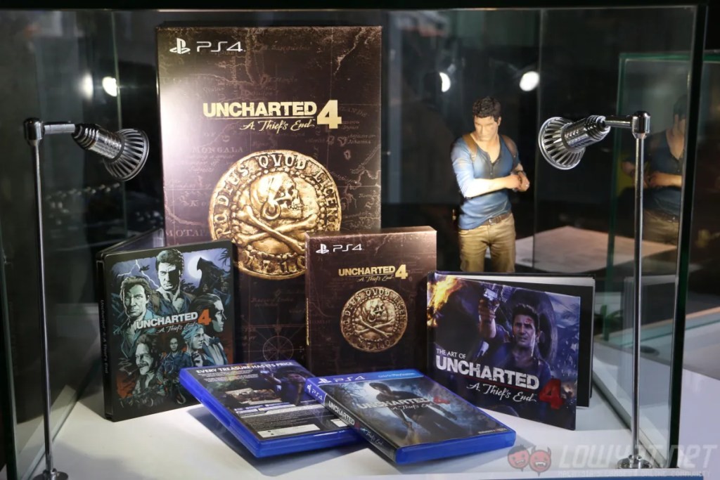uncharted-4-sg-preview-11