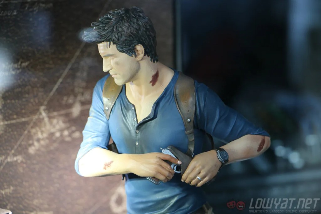 uncharted-4-sg-preview-14