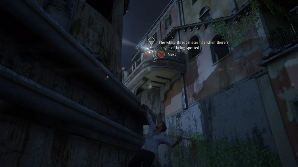 Uncharted 4: A Thief's End™_20160514203305