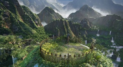 Uncharted 4: A Thief's End™_20160515185351