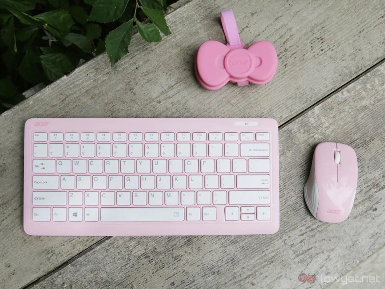 Acer-Hello-Kitty-Revo-One-PC-Desktop-06