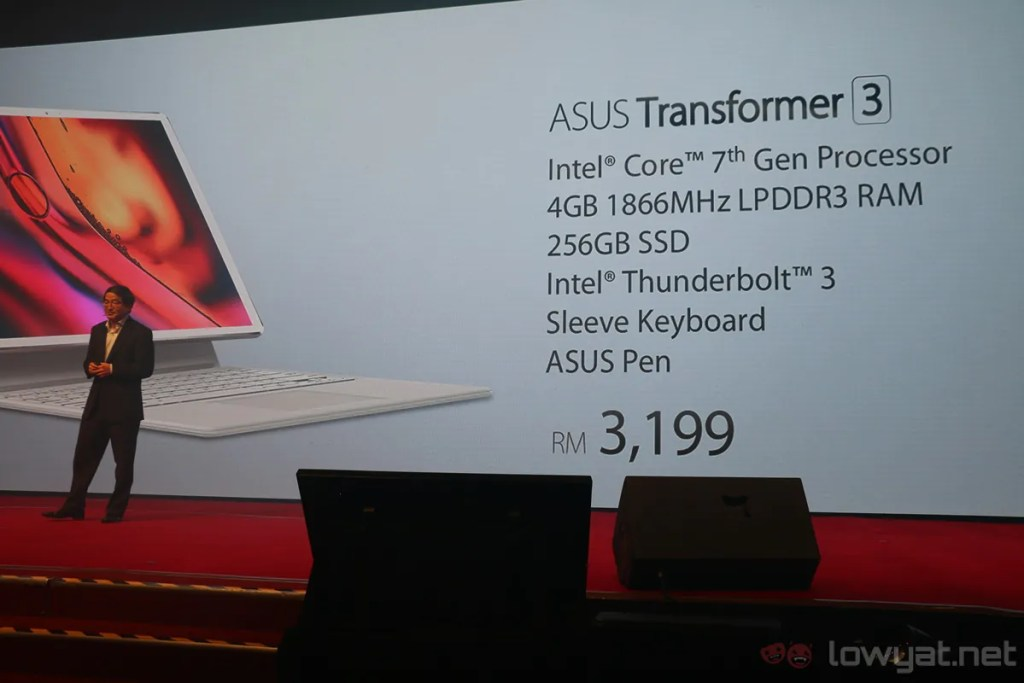 asus-zenbook-transformer-3-my-launch-2