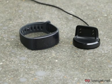 Samsung-GearFit-2-Lightning-Review-IMG_6549