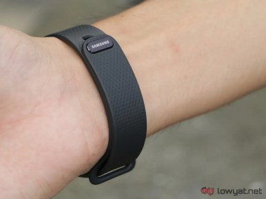 Samsung-GearFit-2-Lightning-Review-IMG_6562