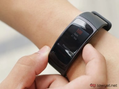 Samsung-GearFit-2-Lightning-Review-IMG_6585