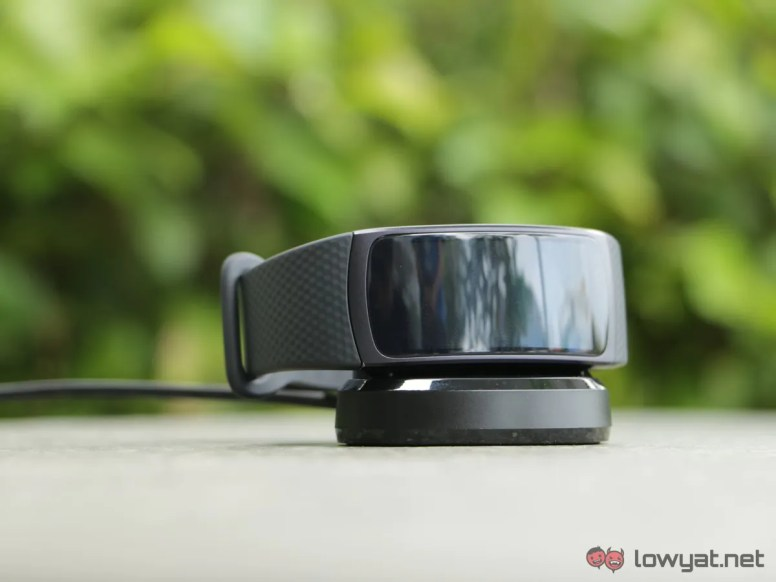 Samsung-GearFit-2-Lightning-Review-IMG_6600