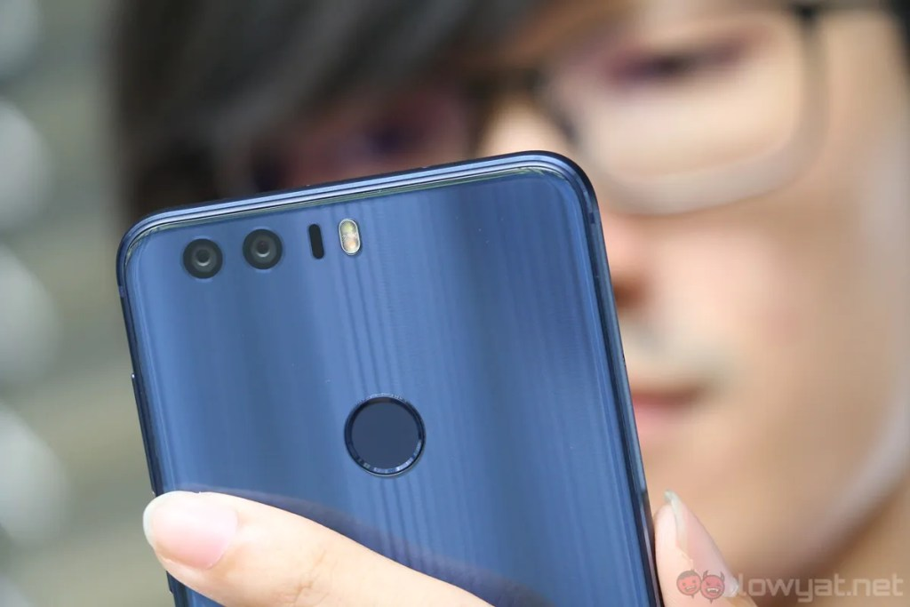 honor-8-review-3