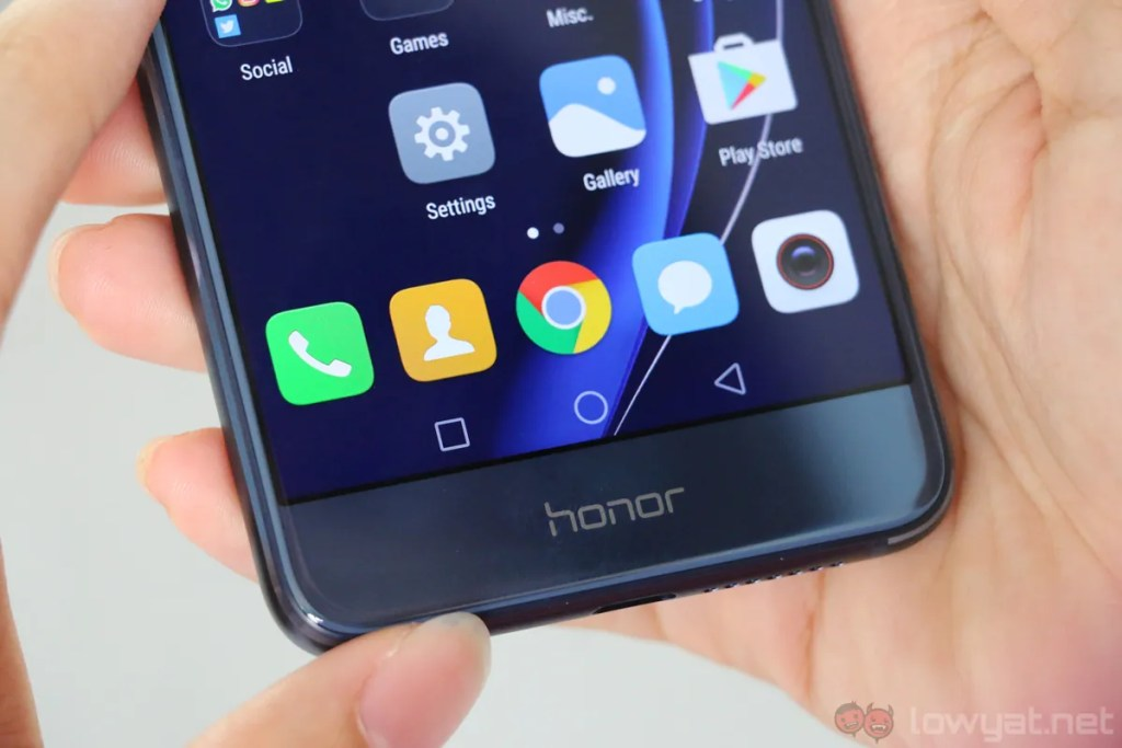 honor-8-review-7