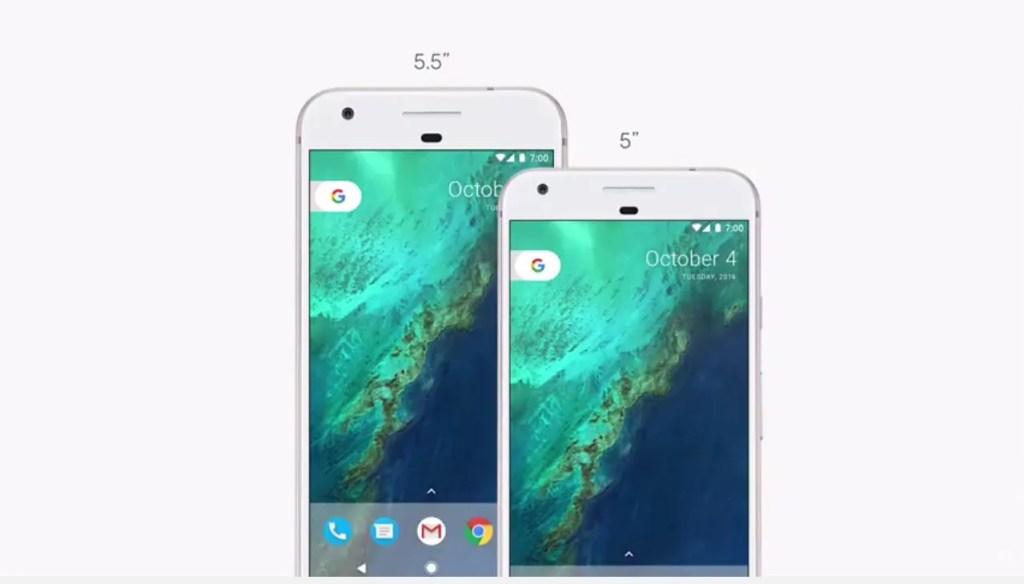 Google-Pixel-Smartphone-Event (18)