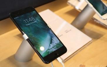 iphone-7-7-plus-launch-10