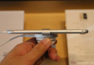 iphone-7-7-plus-launch-13