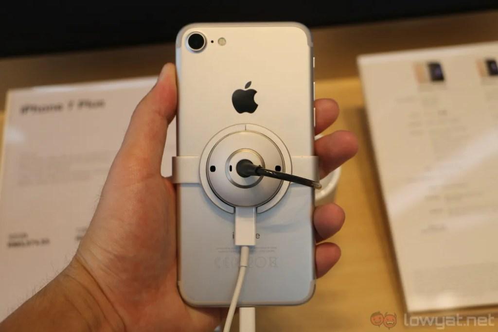 iphone-7-7-plus-launch-17