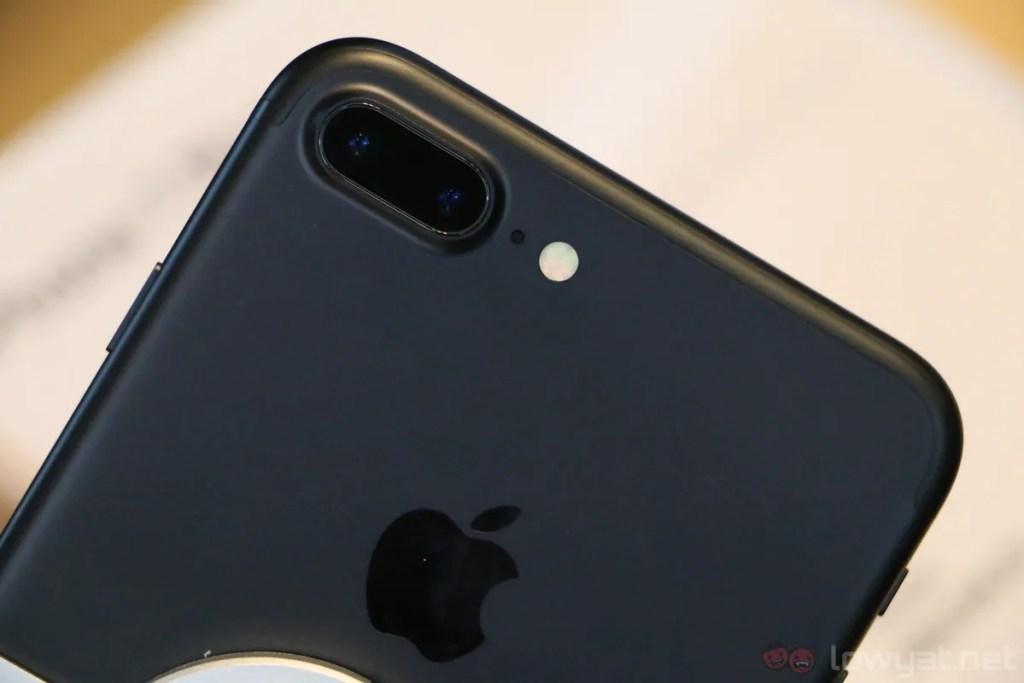 iphone-7-7-plus-launch-18