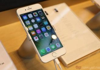 iphone-7-7-plus-launch-20
