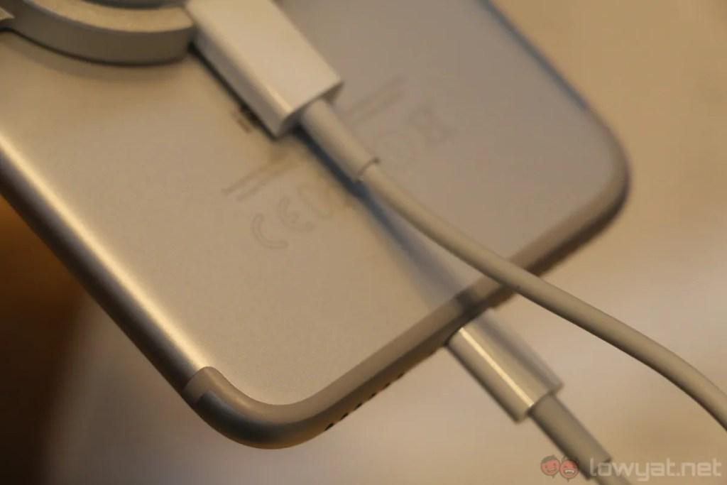 iphone-7-7-plus-launch-22
