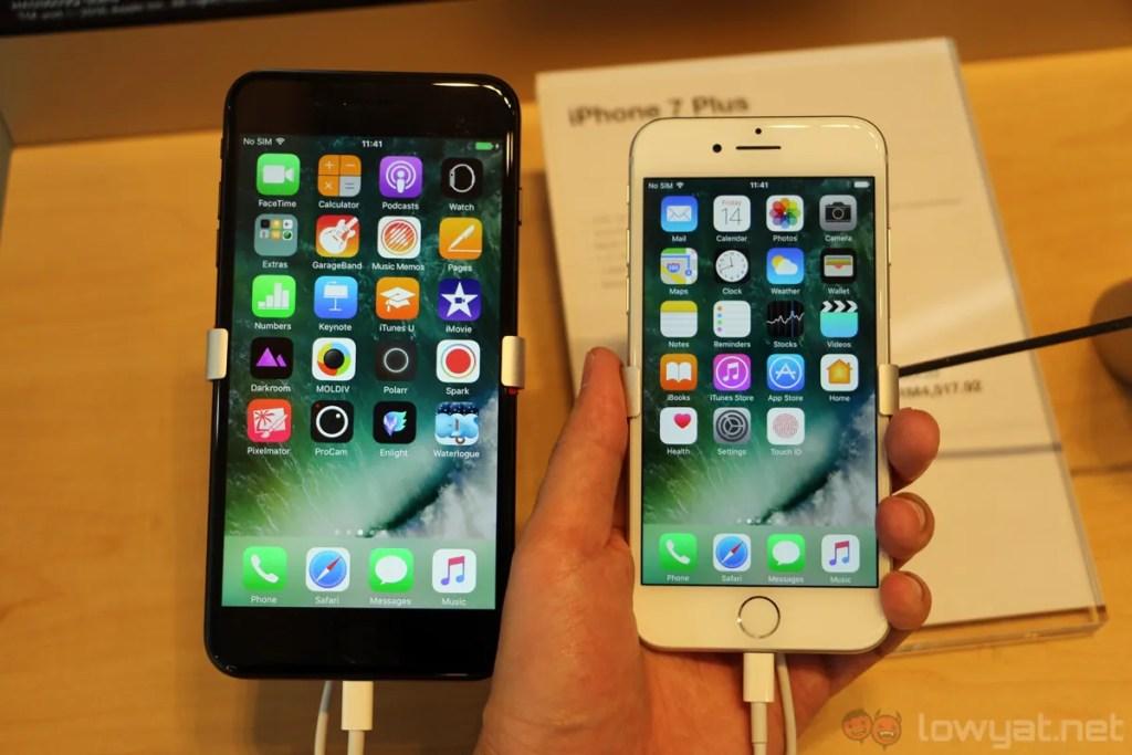 iphone-7-7-plus-launch-41